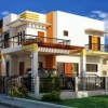 Trend Terkini Rumah Minimalis Modern 2 Lantai 2016
