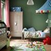 Hindari 6 Desain Kamar Tidur Anak Minimalis Modern Ini