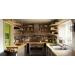 Tata Ruang Gaya Terkini Dapur Minimalis Modern 2016