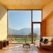 Desain Rumah Minimalis Modern 1 Lantai Berkonsep Eco