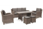 Kenali Model Sofa Ruang Tamu Minimalis Modern