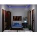 Tata Ruang Dan Desain Kamar Tidur Minimalis Ukuran 4×4