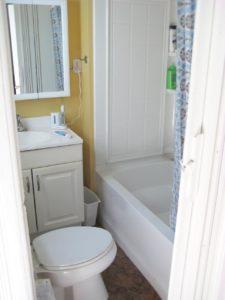 kamar mandi ukuran 2x2 gbr