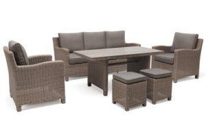 sofa ruang tamu minimalis modern gambar
